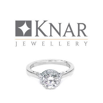 Best Place To Buy Wedding Rings.Best Place To Buy Engagement Rings Toronto
